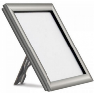 Table Standing Snap Frames