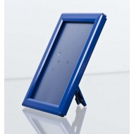 Standing Snap Frames, Free Standing Frame, 14mm