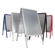 A-Boards, A-Frames