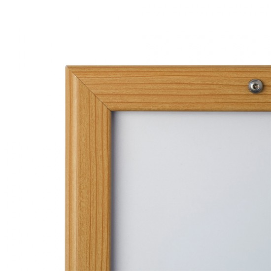 30x40 inch poster frame
