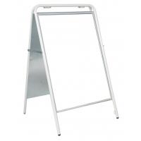 A2 White Tubular A Board