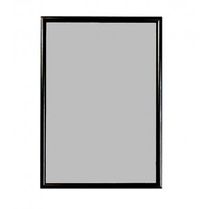 Grey Snap Frames