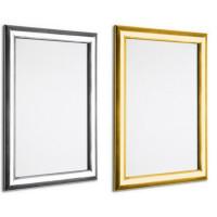 Bespoke Snap Frames, Custom Made to Order